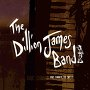 The Dillion James Band - $haped Itch
