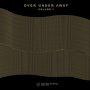 Over Under Away (Volume I) - Emma Donovan & The Putbacks - My Goodness