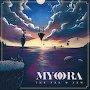 Myoora - Trouvaille