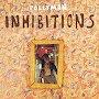 Pollyman  - Inhibitions