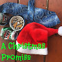 The Magnificence - A Christmas Promise