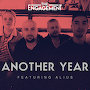 The Engagement - Another Year (featuring Alius)