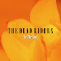 The Dead Riders - In The Sun