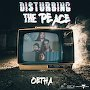 Oetha  - Disturbing The Peace