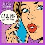 Fletcher Kirkman - Call Me