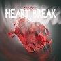 cashdox - Heart Break