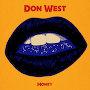 Don West - Money