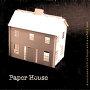 Paper House - Dollhouse