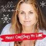 Gilli Moon - Merry Christmas My Love
