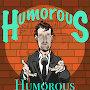 A-Ezy - Humorous