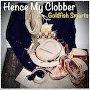 Goldfish Smarts - Hence My Clobber