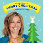 Justine Clarke - Here Comes A Merry Christmas