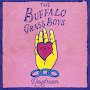 The Buffalo Grass Boys - Daydream