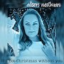 Alison Newman - It's Not Christmas Without You