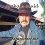 Graham Gould - Goodbye Lover, Hello Friend