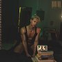 Jason Winston - All in