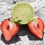 LSA - Fordbidden Fruit