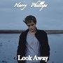Harry Phillips - Look Away