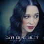 Catherine Britt - Troubled Man ft. Tim Rogers