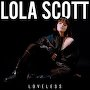 Lola Scott - Loveless