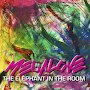 Megalove - The Elephant In The Room