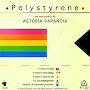 Astoria Paranoia - Polystyrene