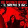 The Spectre's Revenge - The Other Side of Time