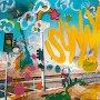 Ocean Grove - SUNNY