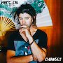 Matt Cal - Changes