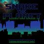 Tobio - Snake The MF Planet