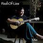 Mia Mazzarella - Pool Of Lies