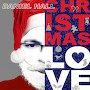 Daniel Hall - Christmas Love
