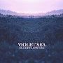 Sleepflowers - Violet Sea