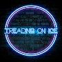 Tiny Mountain - Treading On Ice