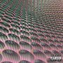 Simo Soo - Warp (Moonsign Remix)