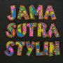 Dilip n the Davs - Jamasutra Stylin