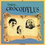 Crocodylus - Feed The Shark
