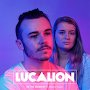 Lucalion - In the Moment (ft. Malina Claire)