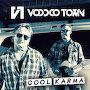 Voodoo Town - Cool Karma