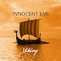 Innocent Eve - Viking