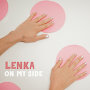 Lenka - On My Side
