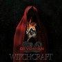 Devonian - Witchcraft