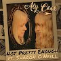 Aly Cook - Not Pretty Enough ft. Sharon O'Neill (Kasey Chambers Cover)