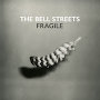 The Bell Streets - Fragile