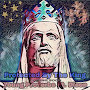 Disen - Protected By The King