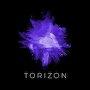 Torizon - Hey You