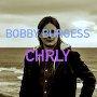 Bobby Burgess - CHRLY
