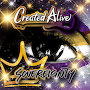 Created Alive - Sovereignty