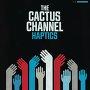 The Cactus Channel - Emanuel Ciccolini
