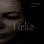 Juliet Vrakas - Hello